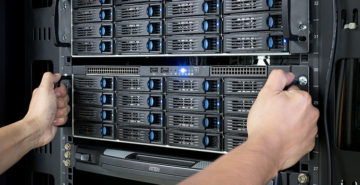 Proactive IT and Network Support in Mobile,AL